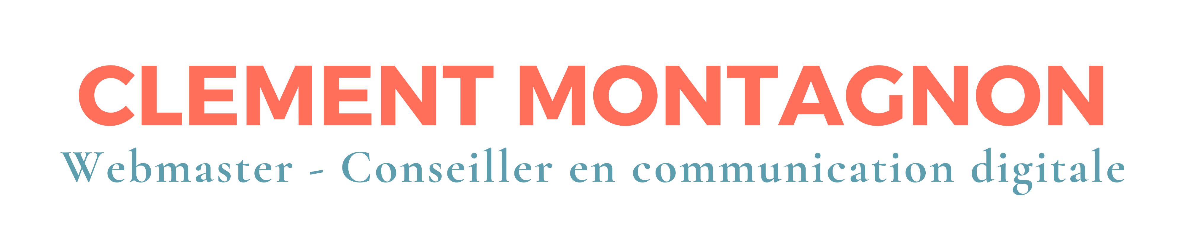 Clement Montagnon